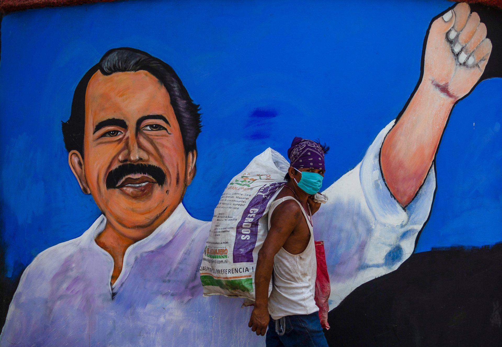 Nicaragua e pe punctul de a adopta două legi care vor afecta dramatic libertatea presei