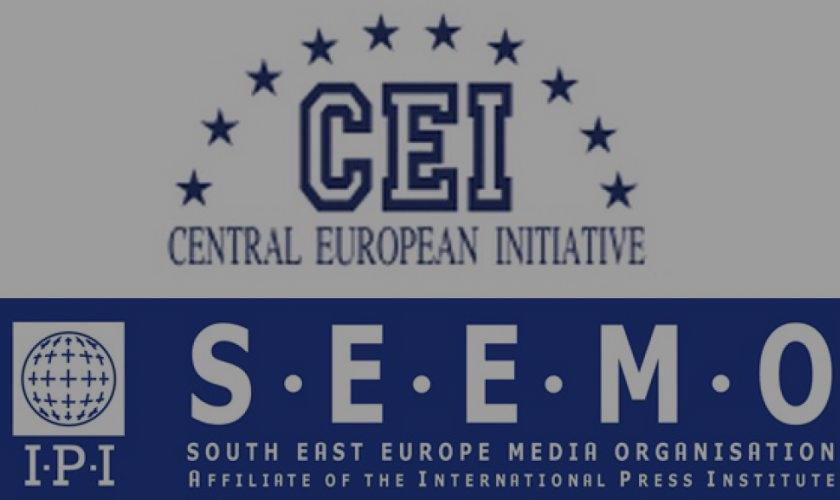 Editiadedimineata.ro, în juriul internațional pentru acordarea premiului CEI-SEEMO de jurnalism de investigație 2020