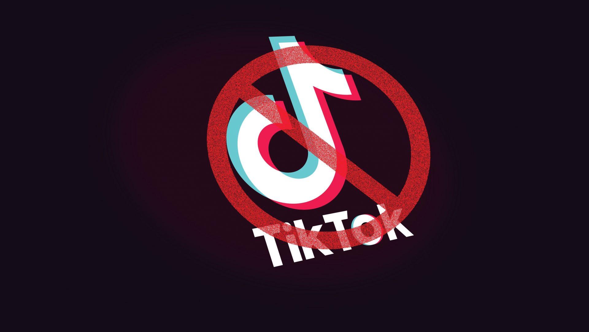 """Pakistan se alătură Americii în blocarea TikTok, pe motiv că platforma ar permite conținut """"imoral și indecent"""""""