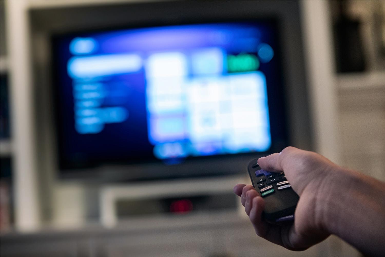 La ce s-au uitat românii de Crăciun: filmele de pe ProTV și Antena 1, dar și la România TV