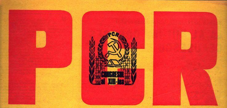 """Cinci inovații: canal """"colorat"""" de muzică, despre comunismul românesc și altele"""