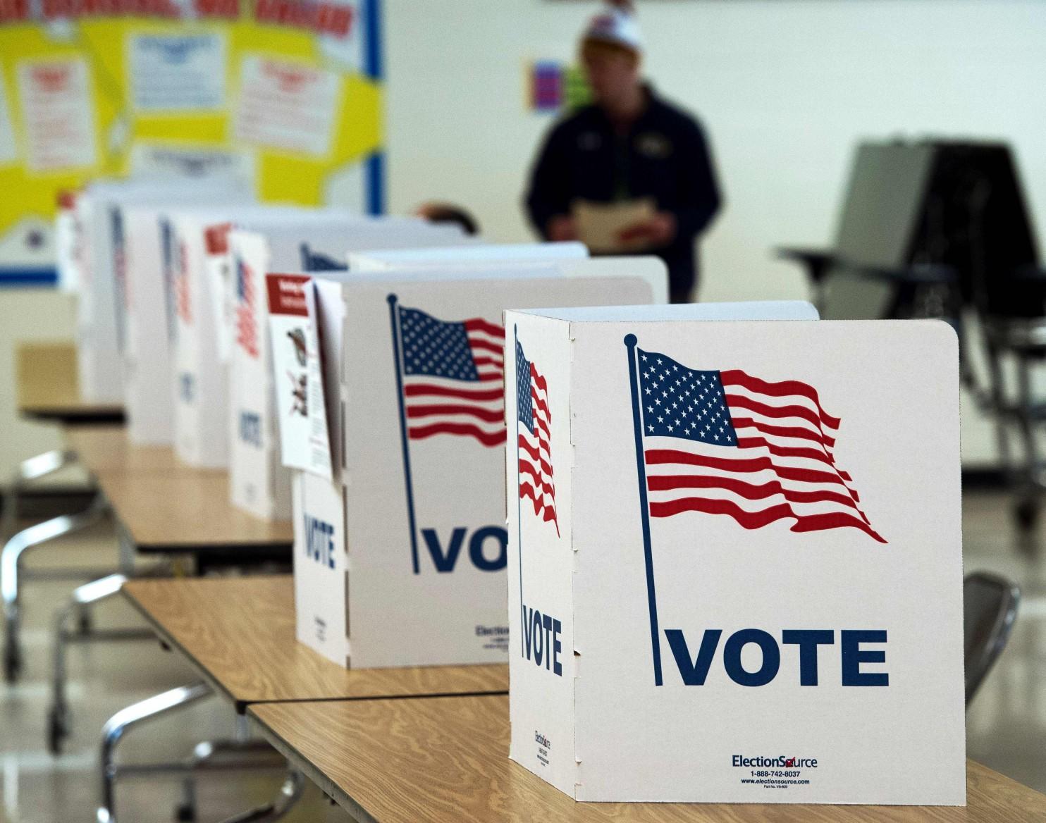 Două state, puternic vizate de dezinformare în ziua votului. Organizațiile de fact-check au demitizat cel puțin 10 narative false
