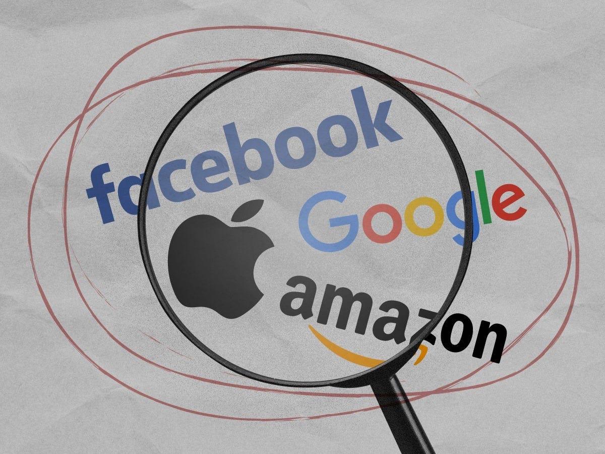 Google și ceilalți giganți, haideți cu algoritmul! UE va obliga marile companii să fie mai transparente