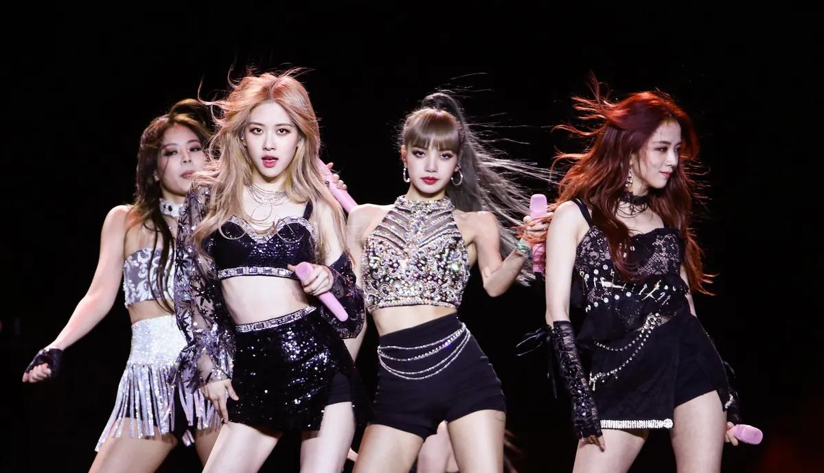 K-pop, K-drama, K-fashion: cum au influențat sud-coreenii cultura populară modernă