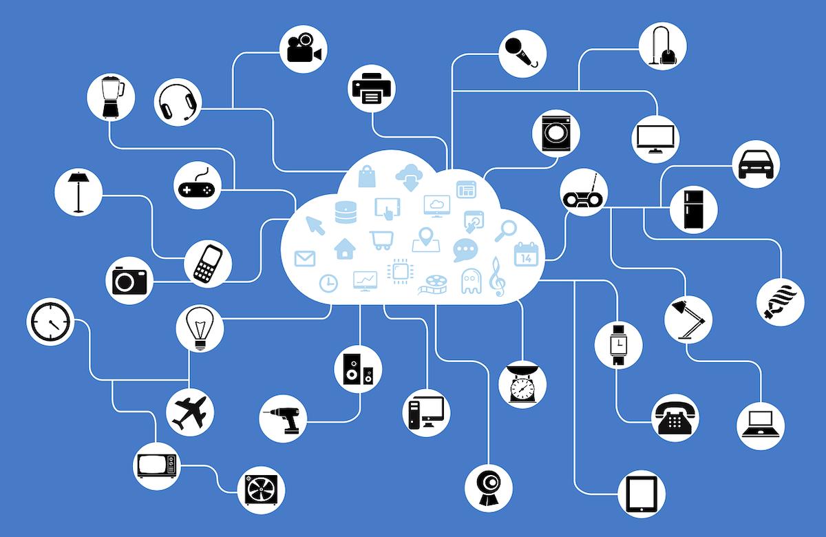 Când aparatele digitale din casă o iau razna: gadget-urile conectate pot fi compromise ușor