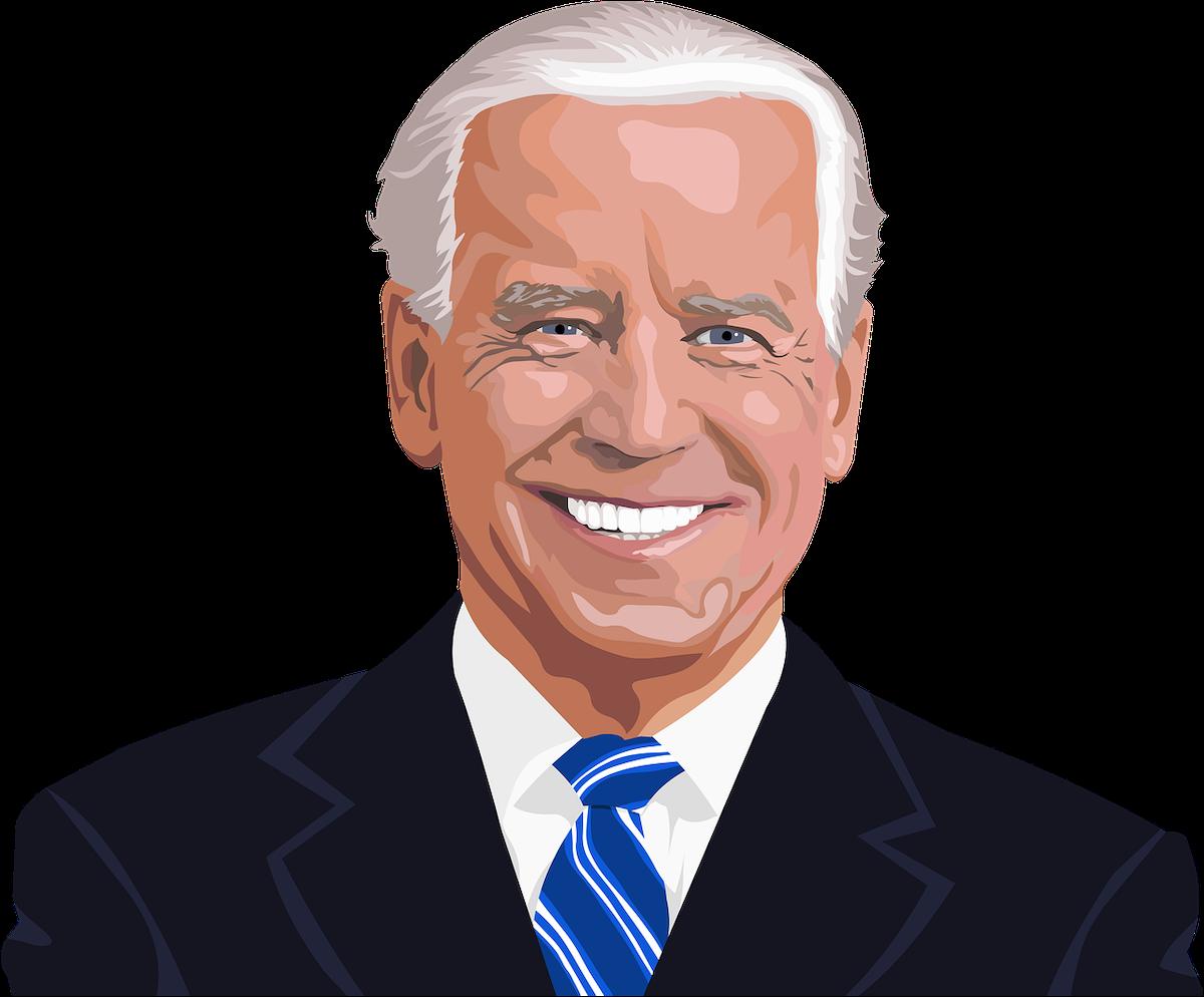 Ce schimbări poate aduce Joe Biden în Europa