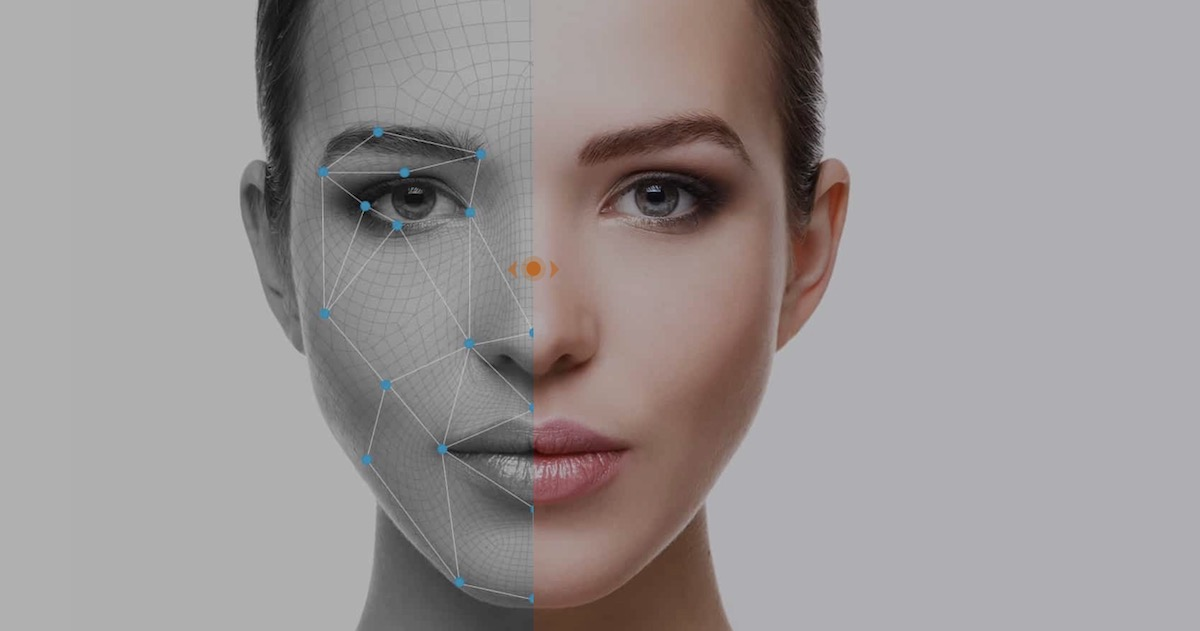 Nu se turnează filme? Inteligența artificială vine în ajutor!