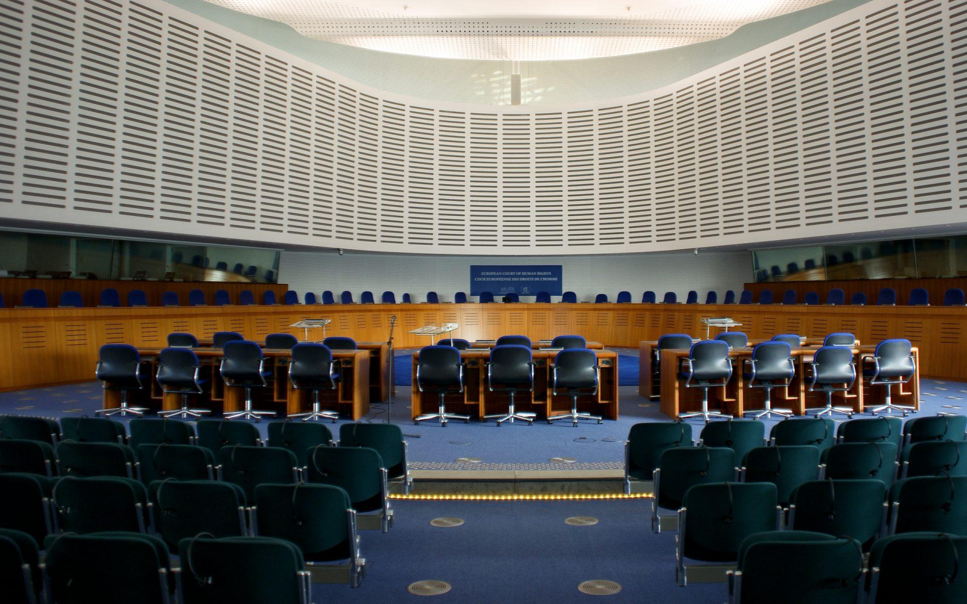 Rusia, condamnată de către CEDO pentru rele tratamente aplicate opozanților politici