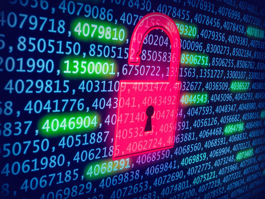 Reguli mai stricte în UE pentru tehnologiile de supraveghere în masă