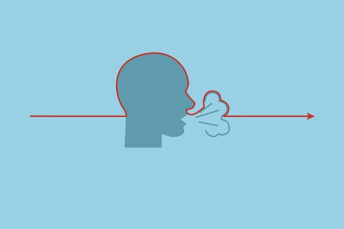 Asimptomaticii Covid-19 pot fi detectați cu un tușit prin smartphone