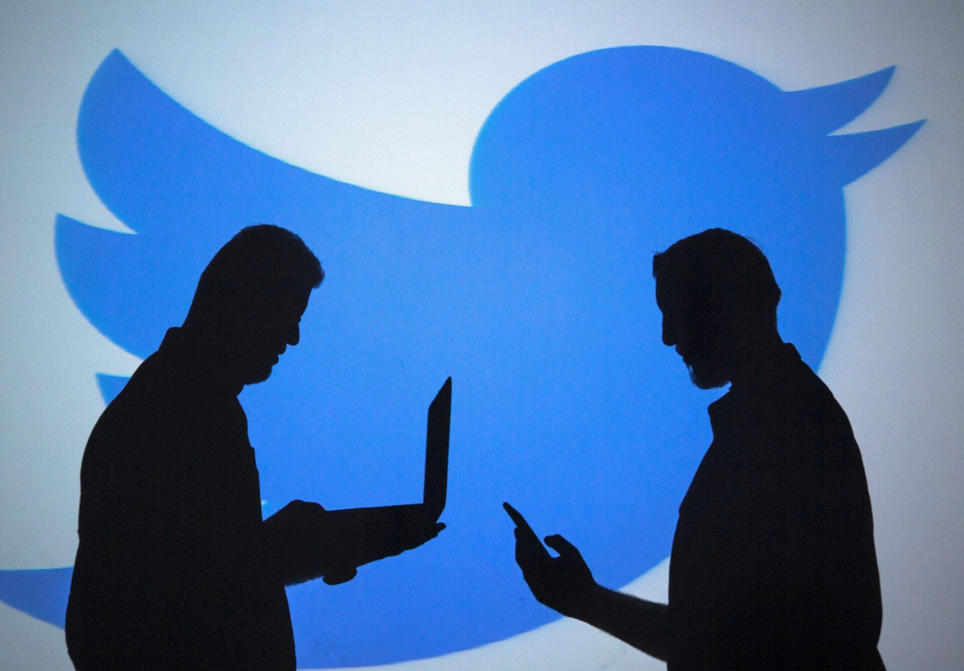 Aproximativ 300.000 de postări înșelătoare, depistate de Twitter în preajma alegerilor americane