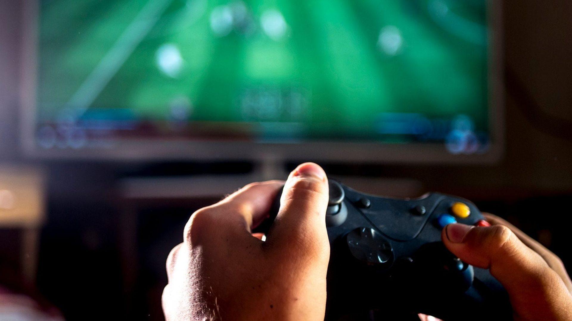 Editiadedimineata: Jocurile video ne pot îmbunătăți sănătatea mintală. Ce s-a descoperit?