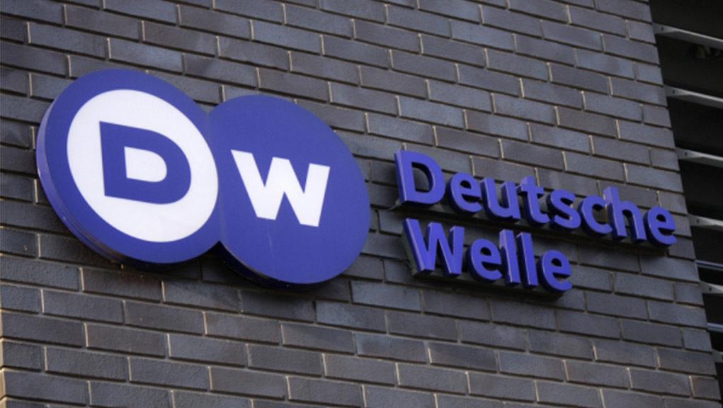 Deutsche Welle și-a dublat audiența online cu Facebook Instant Articles