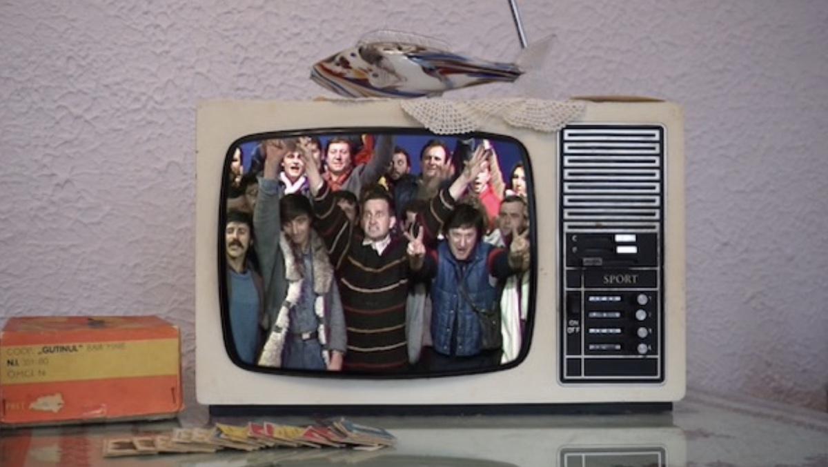 1989: oglinzi și fum. O serie nouă de documentare din acest an vrea să facă lumină în misterul Revoluției