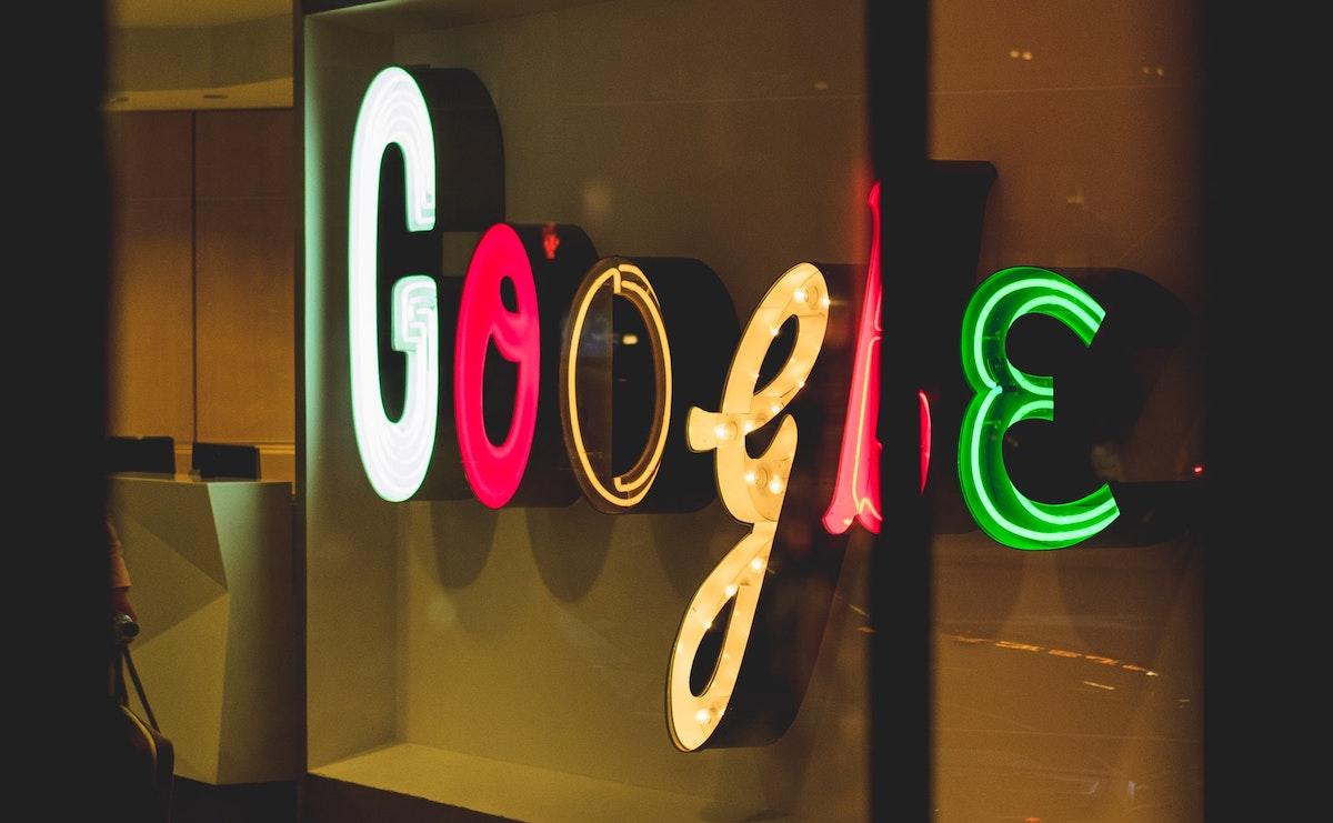 Cum strânge și cum organizează Google informația din întreaga lume