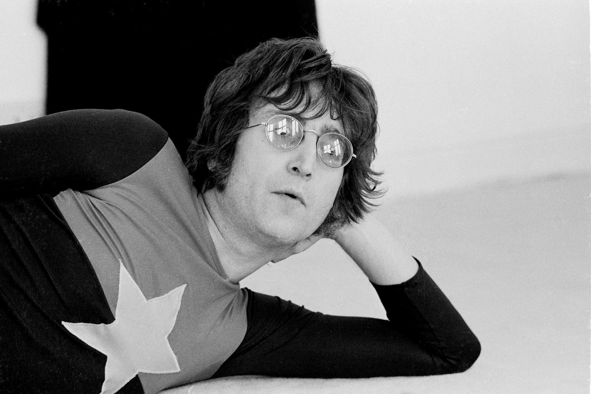 Editiadedimineata: Ce spune acum primul jurnalist britanic care a relatat de la locul crimei lui John Lennon