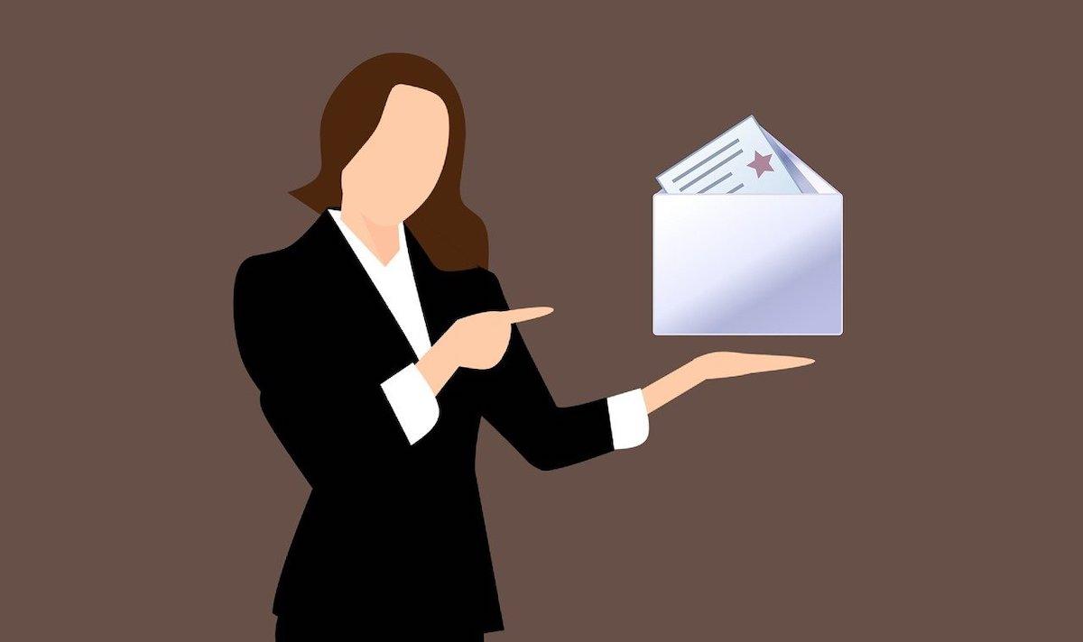 Newsletterele cu abonament, un nou model de business pentru jurnaliști?