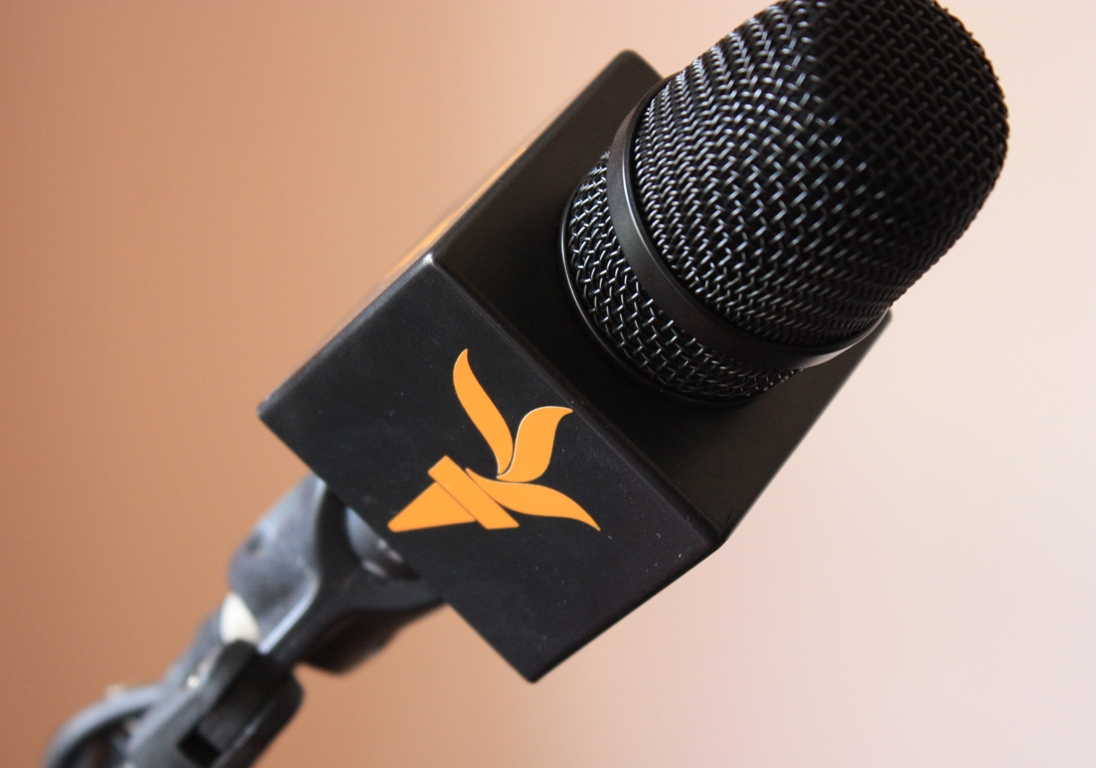 Un celebru jurnalist rus a fost concediat de Radio Europa Liberă, iar Rusia a profitat