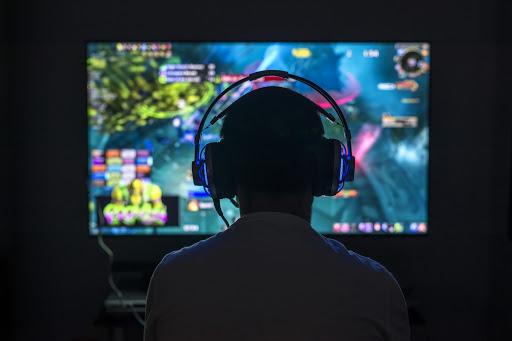 Editiadedimineata: Ce caută copiii pe internet? Care sunt cele mai solicitate jocuri?
