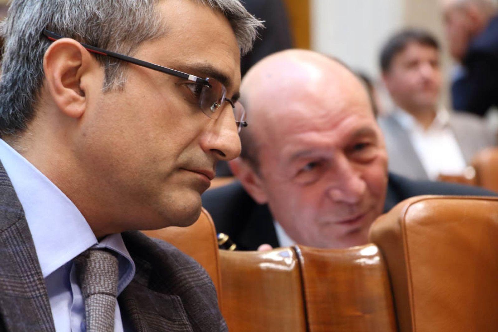 Robert Turcescu, înapoi în presă. Va coordona Evenimentul Zilei