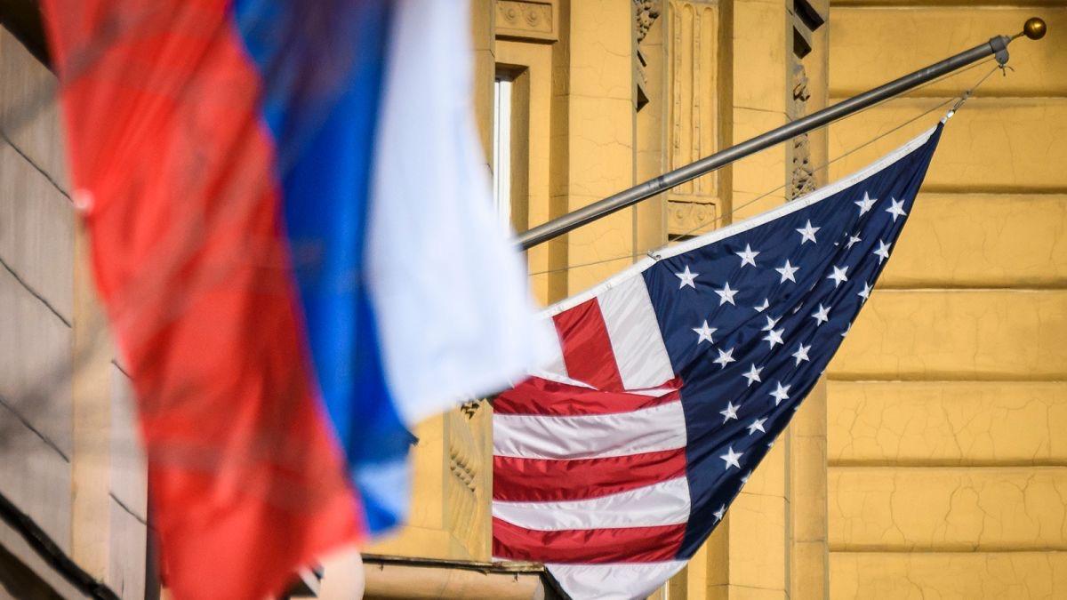 Rusia acuză SUA de ingerență în protestele pro-Navalnîi. Motivul: ambasada a anunțat locul manifestațiilor