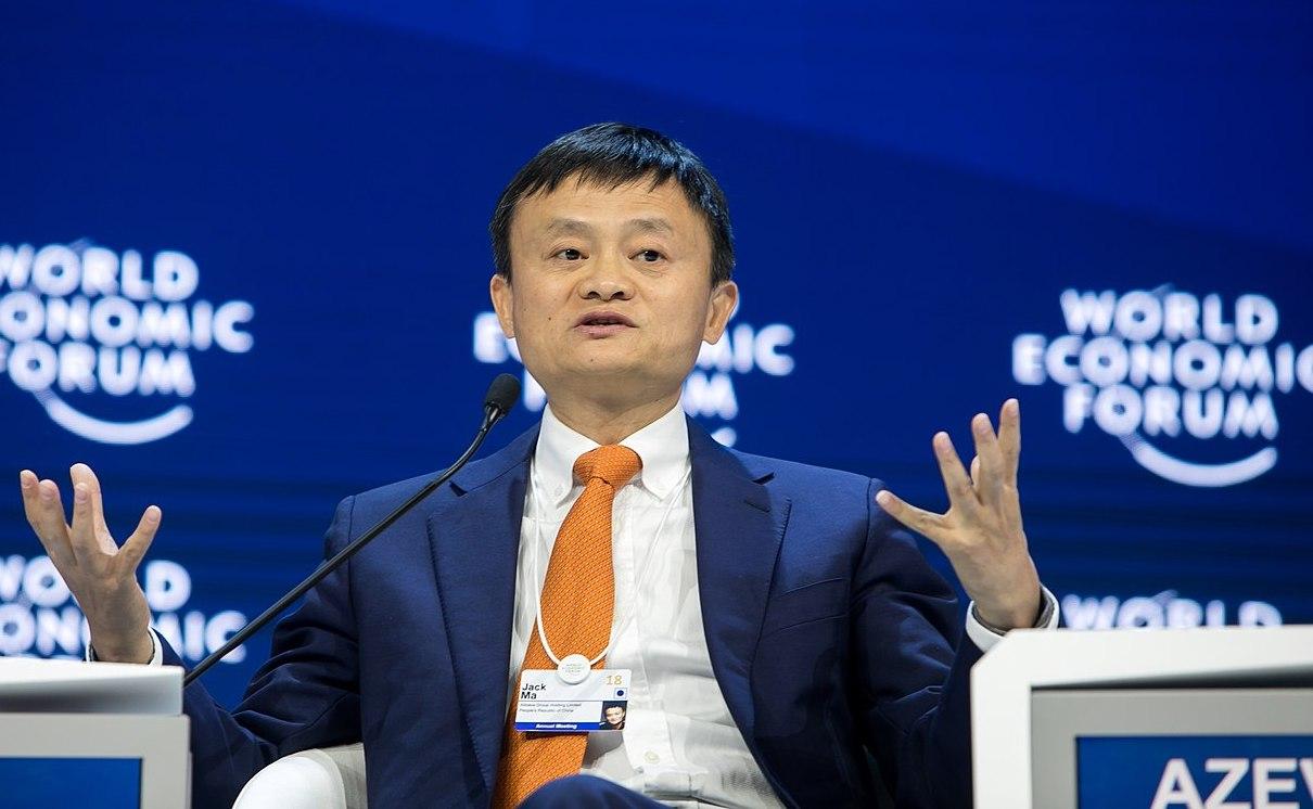 Guvernul chinez cenzurează presa în legătură cu anchetarea companiei Alibaba