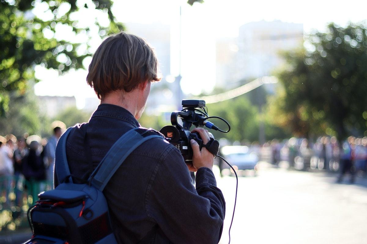 În 2020, jurnaliștii din toată lumea și-au pus viața în pericol pentru a informa de la fața locului