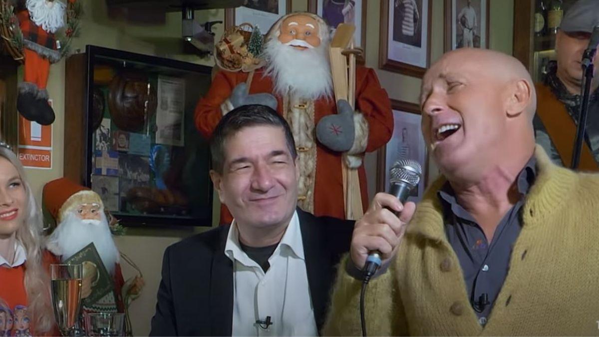 Ce ar trebui să înțelegem din programul TVR de Revelion și reacțiile de după