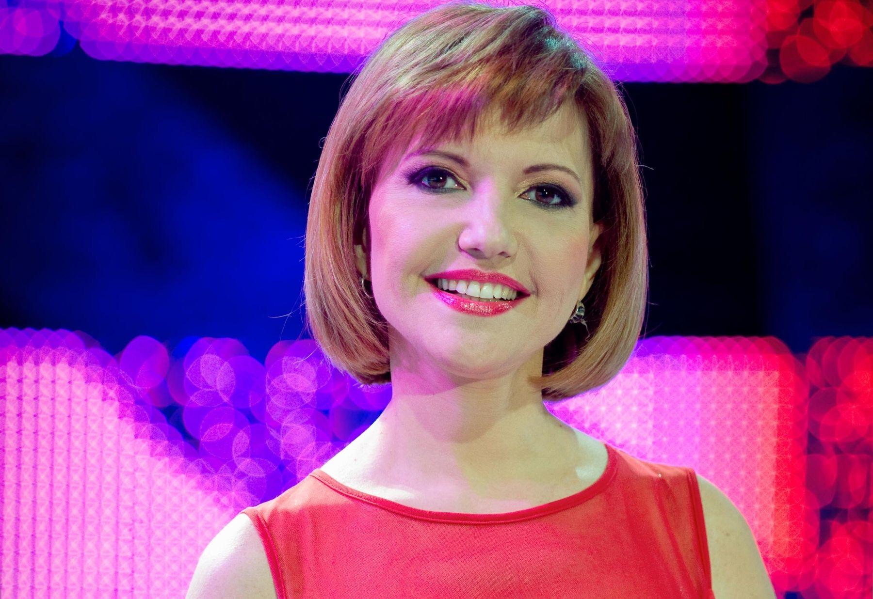Scandal în TVR. Marina Almășan a retractat criticile aduse conducerii postului public
