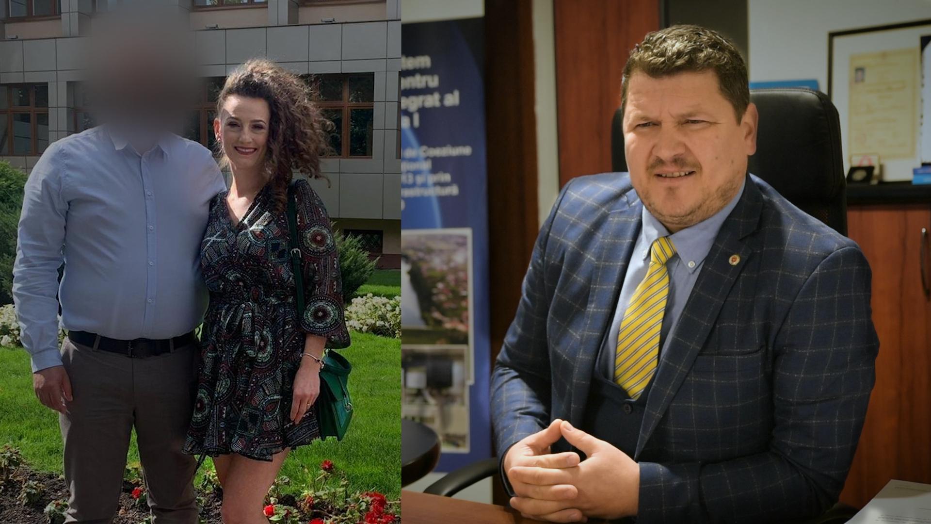 Ce s-a schimbat după investigația Recorder privind numirea unei foste chelnerițe ca inginer la Apele Române