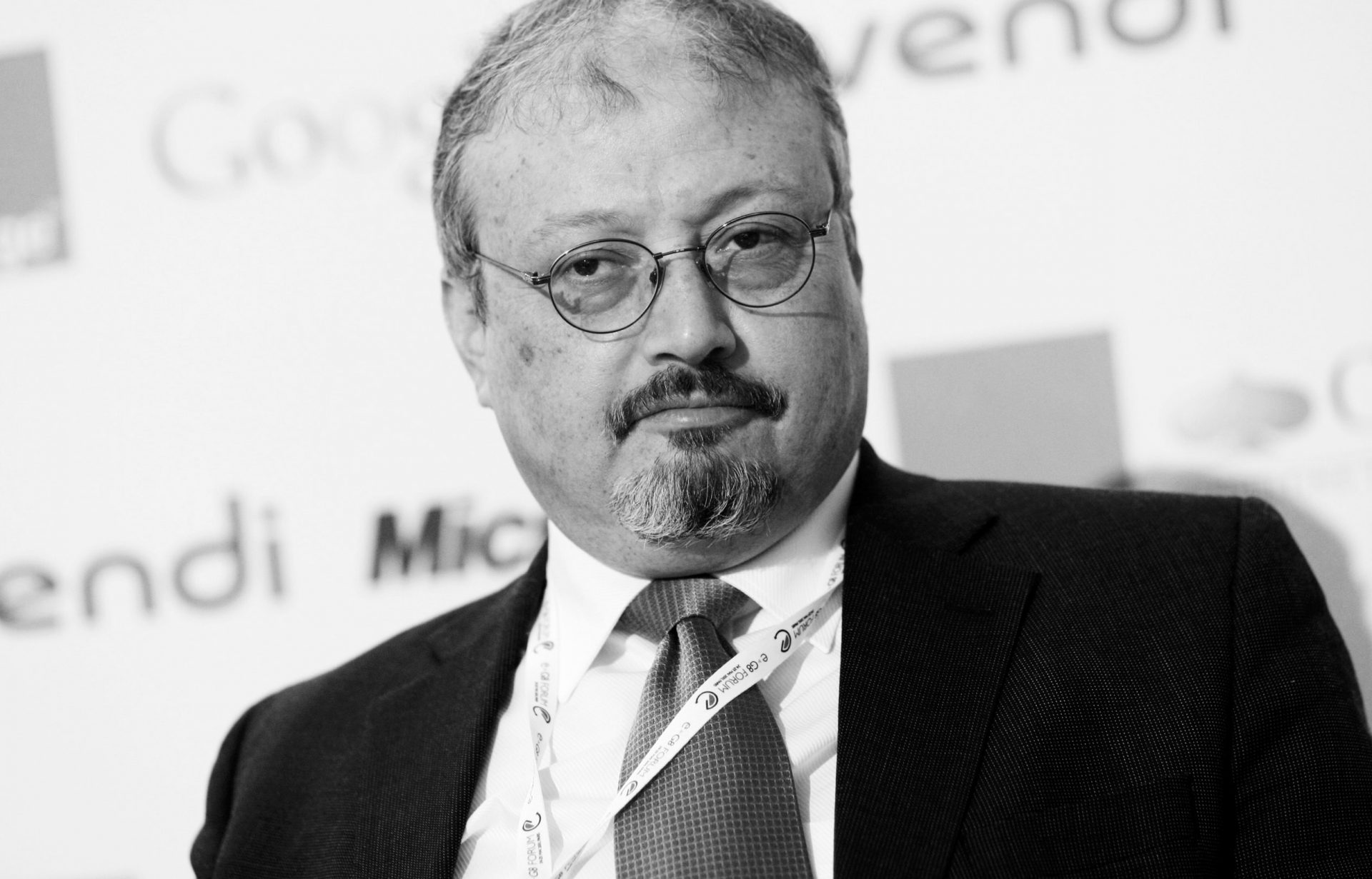 Moștenitorul tronului Arabiei Saudite ar fi fost implicat în asasinarea jurnalistului Jamal Khashoggi