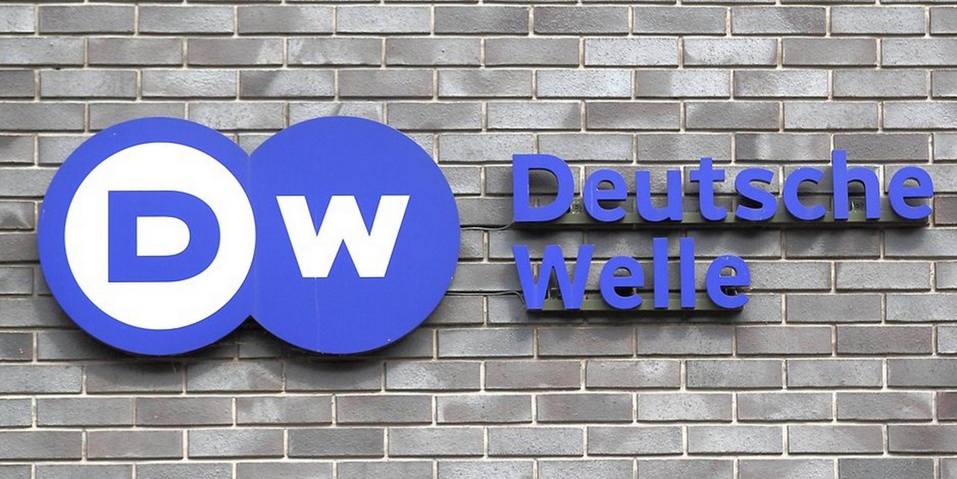 Revine Deutsche Welle în Ungaria? Presa maghiară susține că radiodifuzorul german va începe curând noi producții