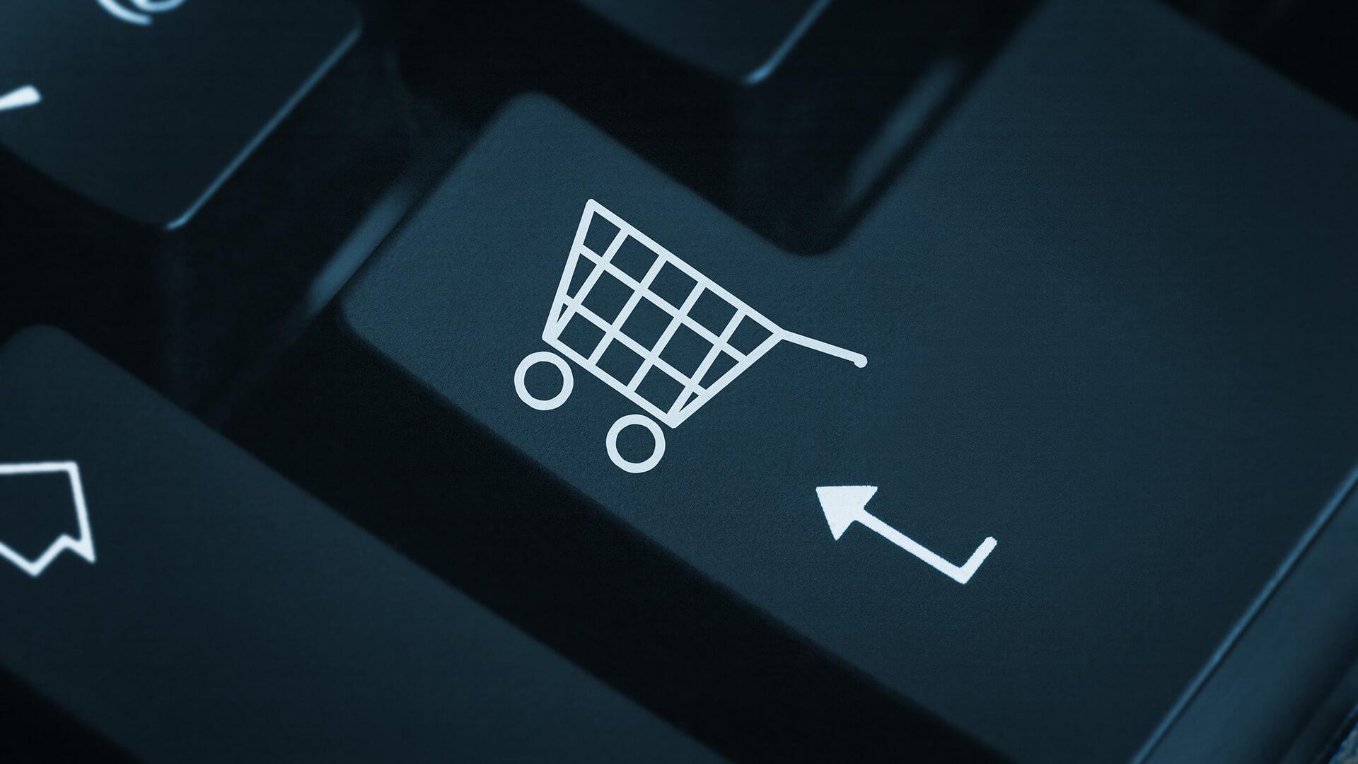 Cum ar putea să schimbe comerțul electronic încorporat industria media