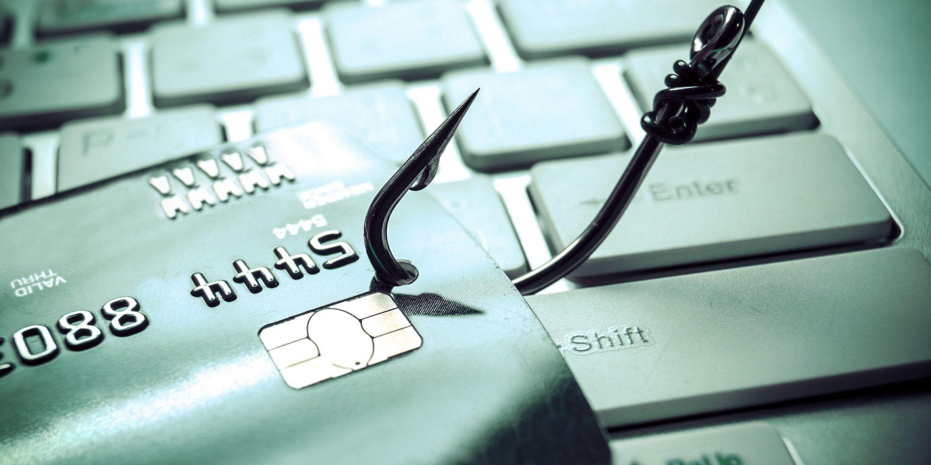 Editiadedimineata: Atacurile de phishing nu țintesc pe oricine, a constatat Google