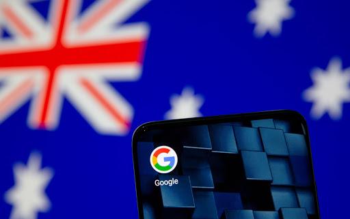 Cea mai mare companie de presă din Australia a semnat un acord cu Google în valoare de 30 de milioane de dolari