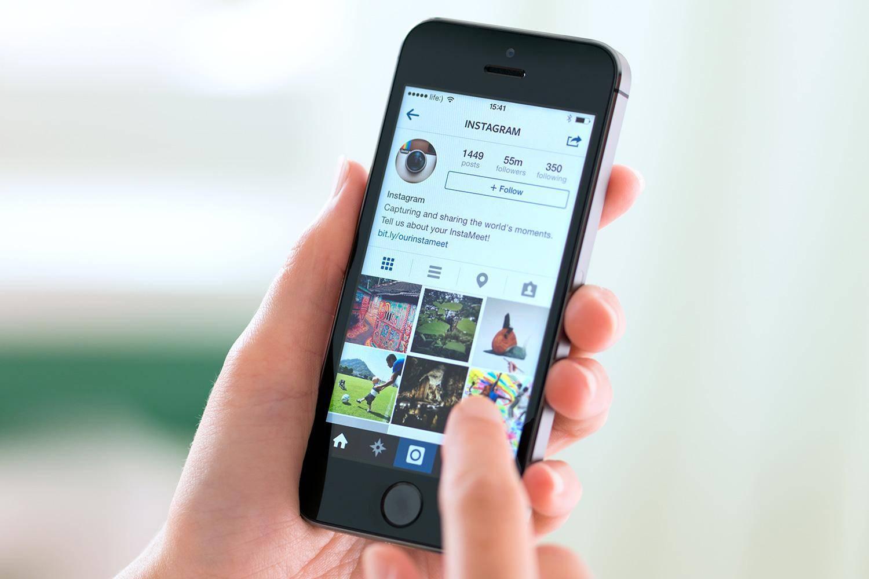 Avertisment pentru influencerii britanici: 65% din postările lor de pe Instagram încalcă regulile