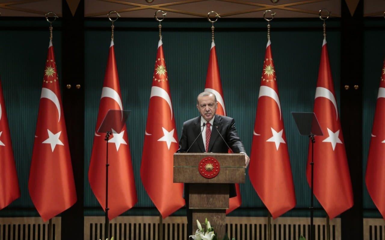 """Turcia va lansa propria platformă de """"fact-checking"""", în încercarea de a extinde cenzura pe internet"""