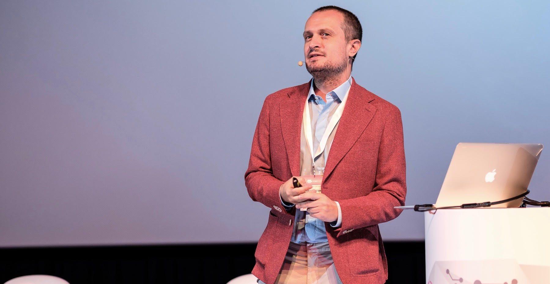 """Dragoș Stanca rămâne președintele BRAT. A fost validat și proiectul """"Publicitate responsabilă în media de încredere"""""""