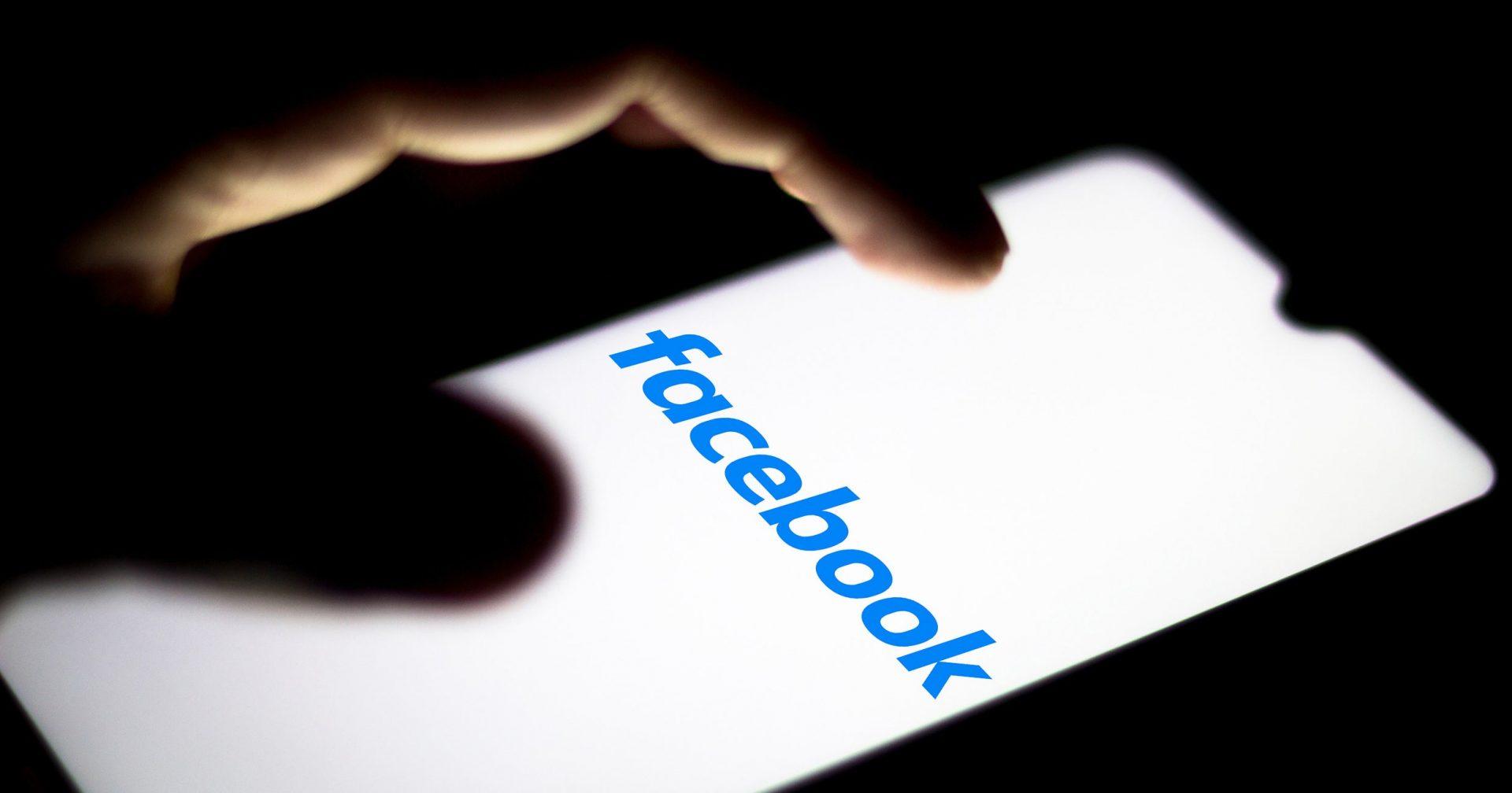 """Dezinformarea de dreapta generează mai mult """"engagement"""" pe Facebook decât orice alt tip de conținut politic"""