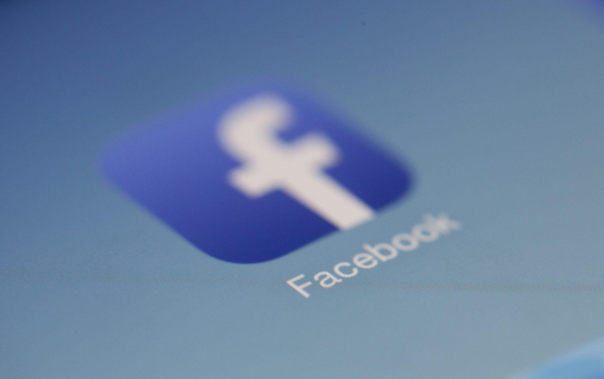Acțiunile Facebook stârnesc mari nemulțumiri autorităților ruse