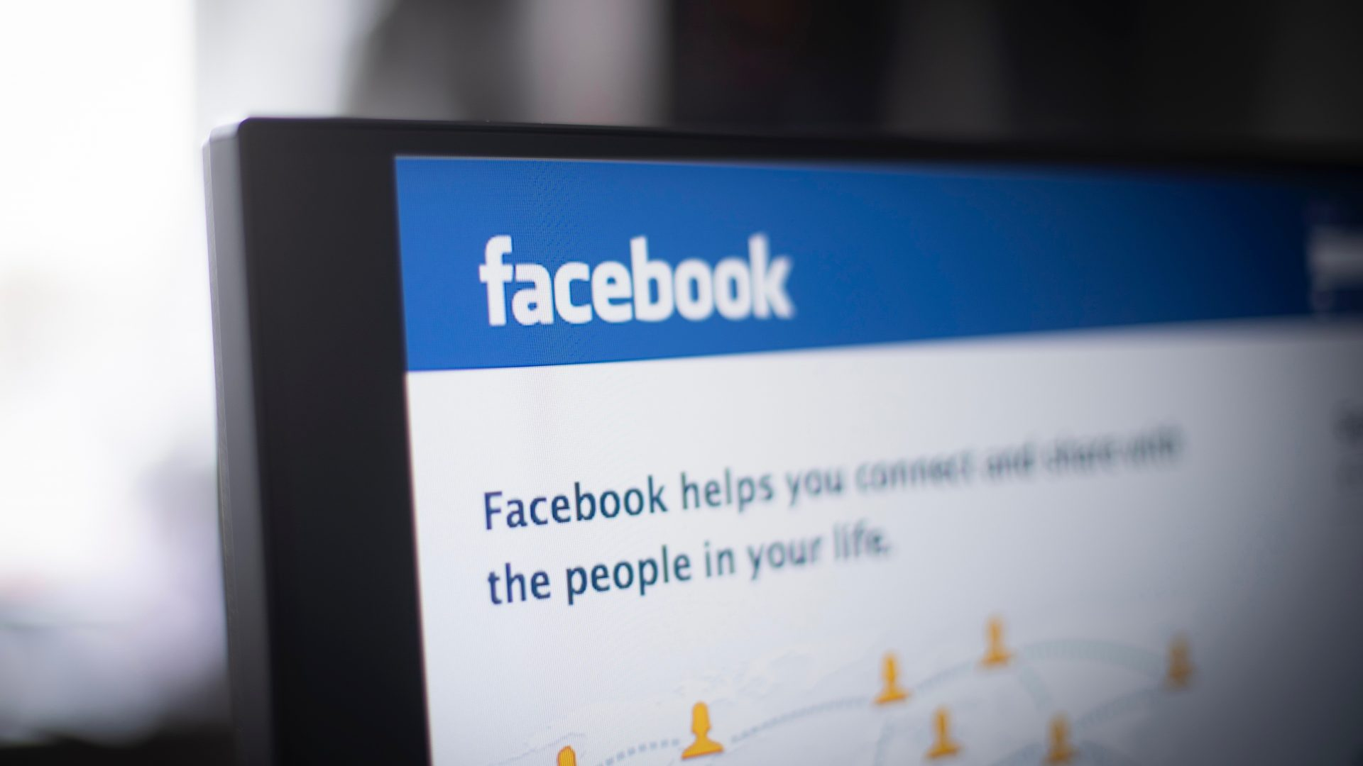 Irlanda lansează o anchetă asupra Facebook după scurgerea datelor a 530 de milioane de utilizatori