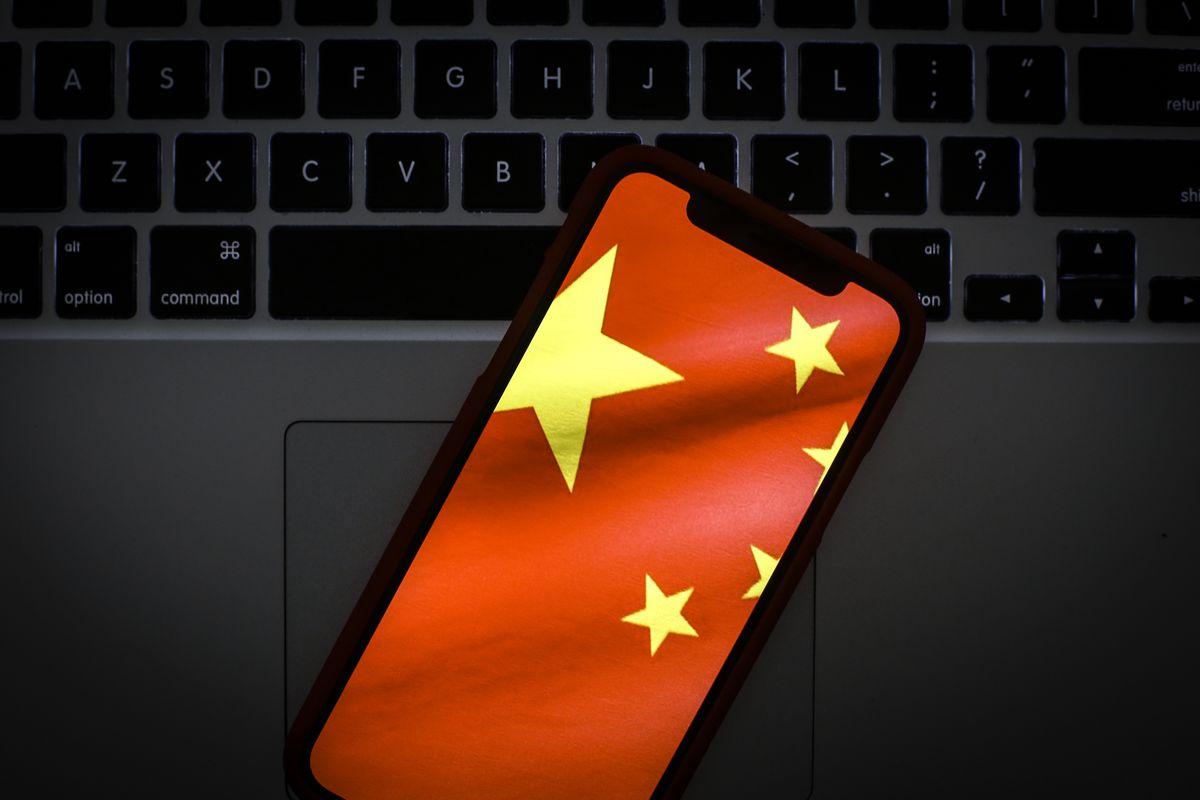 """China lansează o """"linie verde"""" pentru reclamarea celor care critică Partidul Comunist pe internet"""