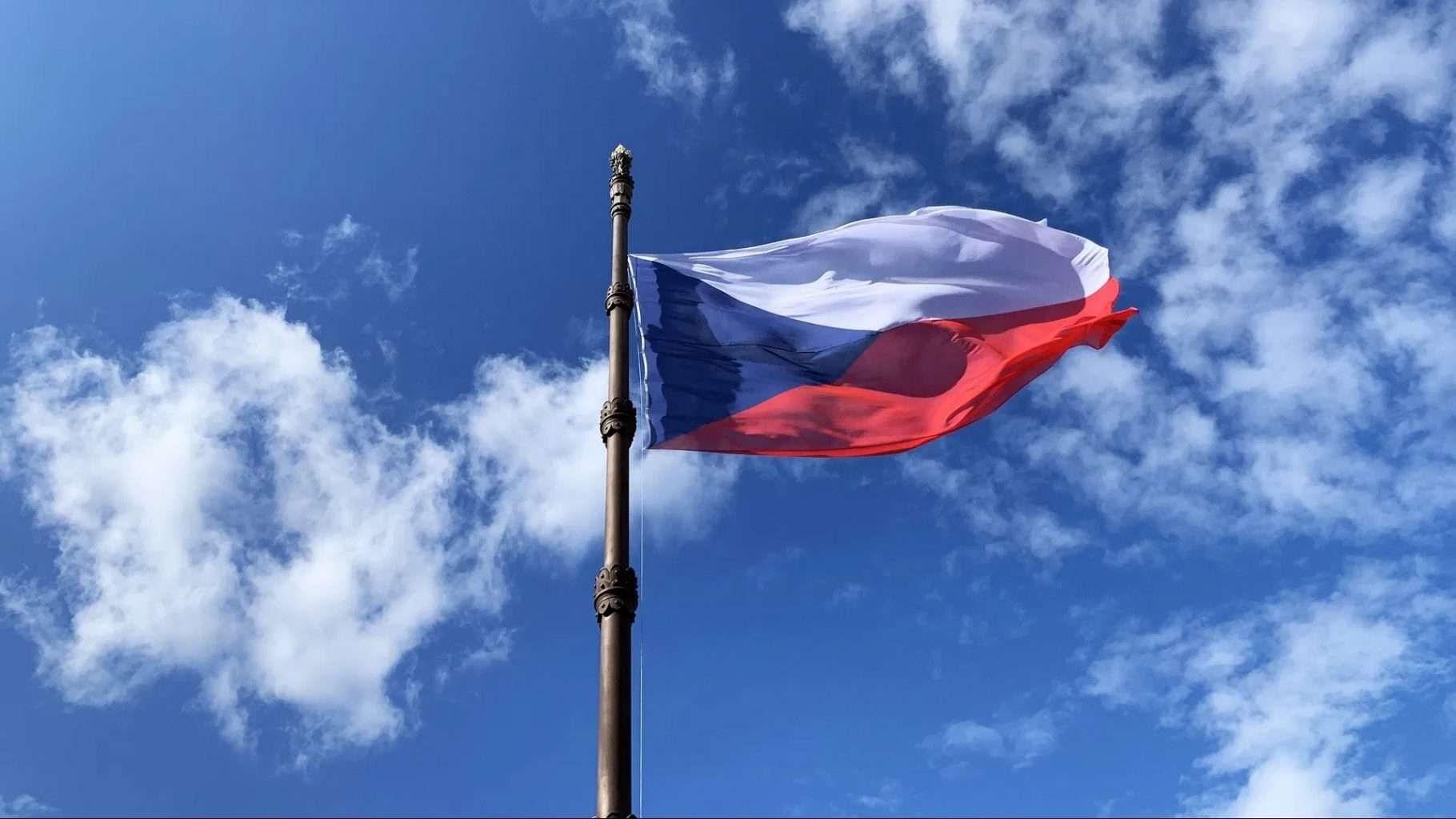 Rusia și Cehia, în conflict diplomatic din cauza agenților GRU care au participat la otrăvirea lui Skripal