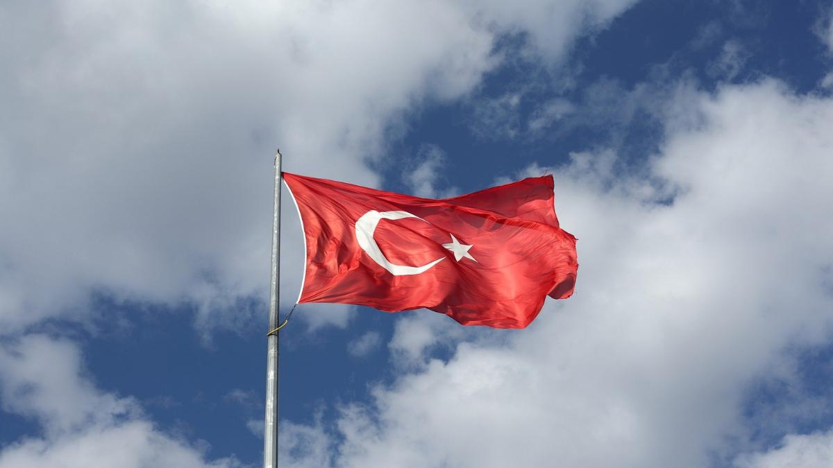 """Averea unui jurnalist turc din România, sechestrată de Ankara pentru """"a preveni finanțarea terorismului"""""""