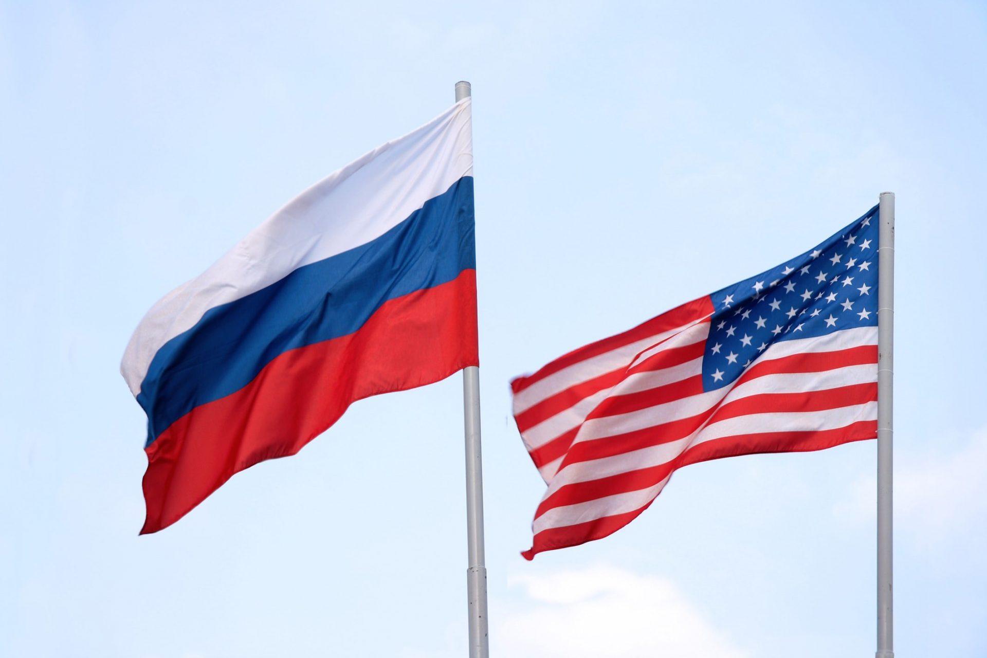 SUA ar avea în plan noi sancțiuni împotriva unor entități și oficiali ruși
