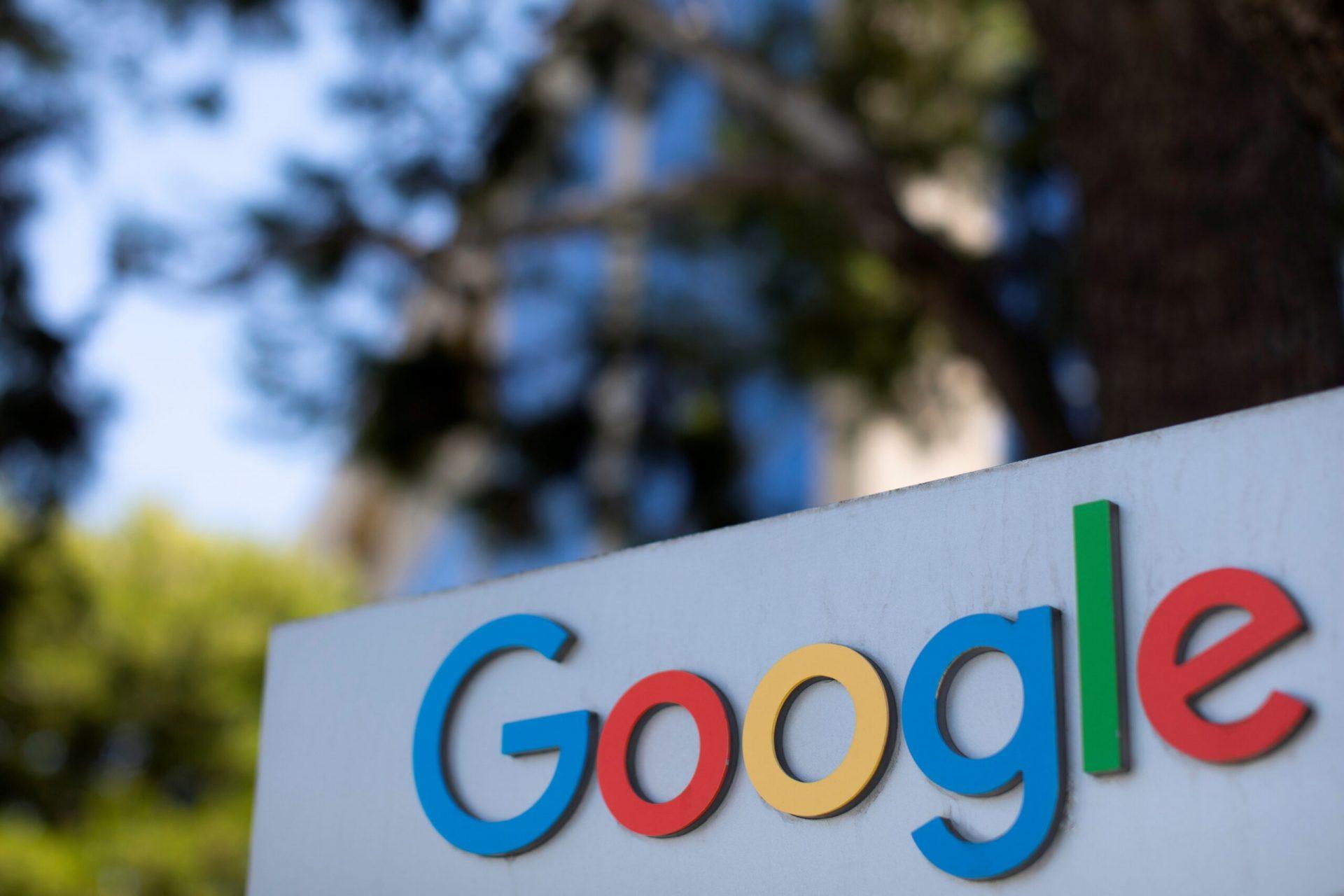 Un deceniu petrecut în instanță. Scandalul Google vs Oracle, tranșat de Curtea Supremă a SUA