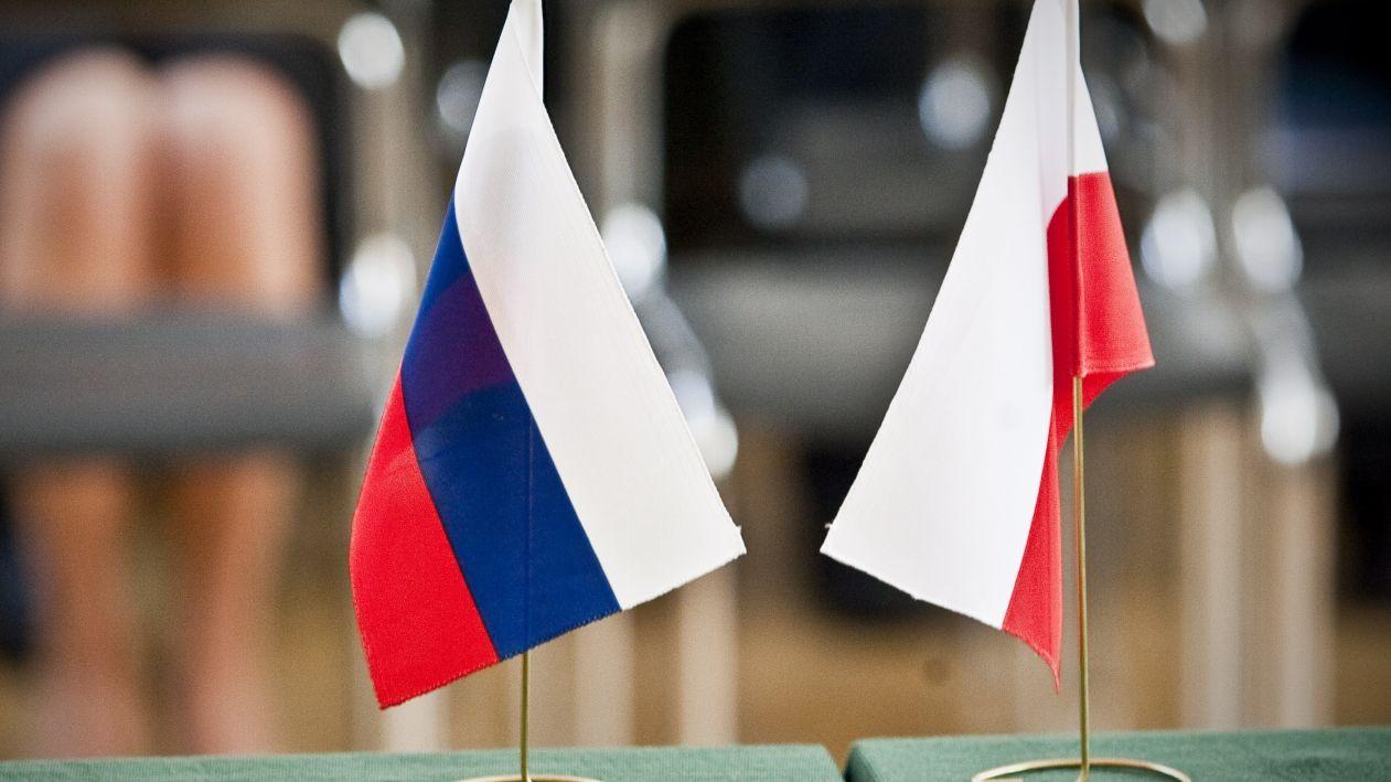Cinci diplomați polonezi, expulzați de Rusia. Varșovia s-a solidarizat cu sancțiunile impuse recent de SUA