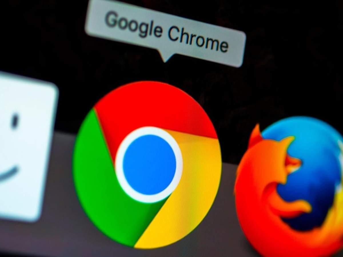 Ai parole compromise? Google Chrome le va schimba pentru tine