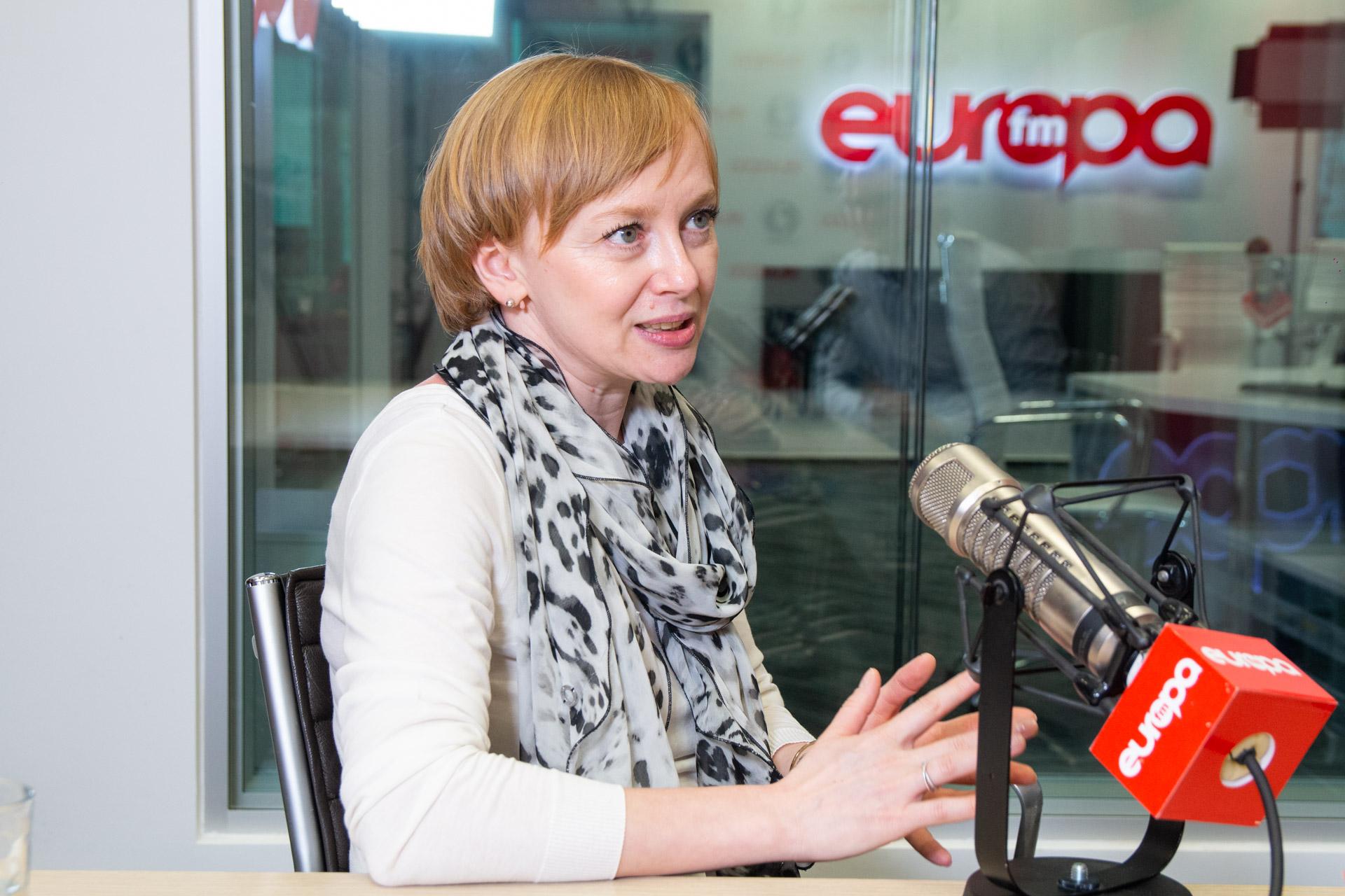 Decizie în dosarul șantajării jurnalistei Emilia Șercan. Foștii șefi ai Academiei de Poliție, închisoare cu suspendare