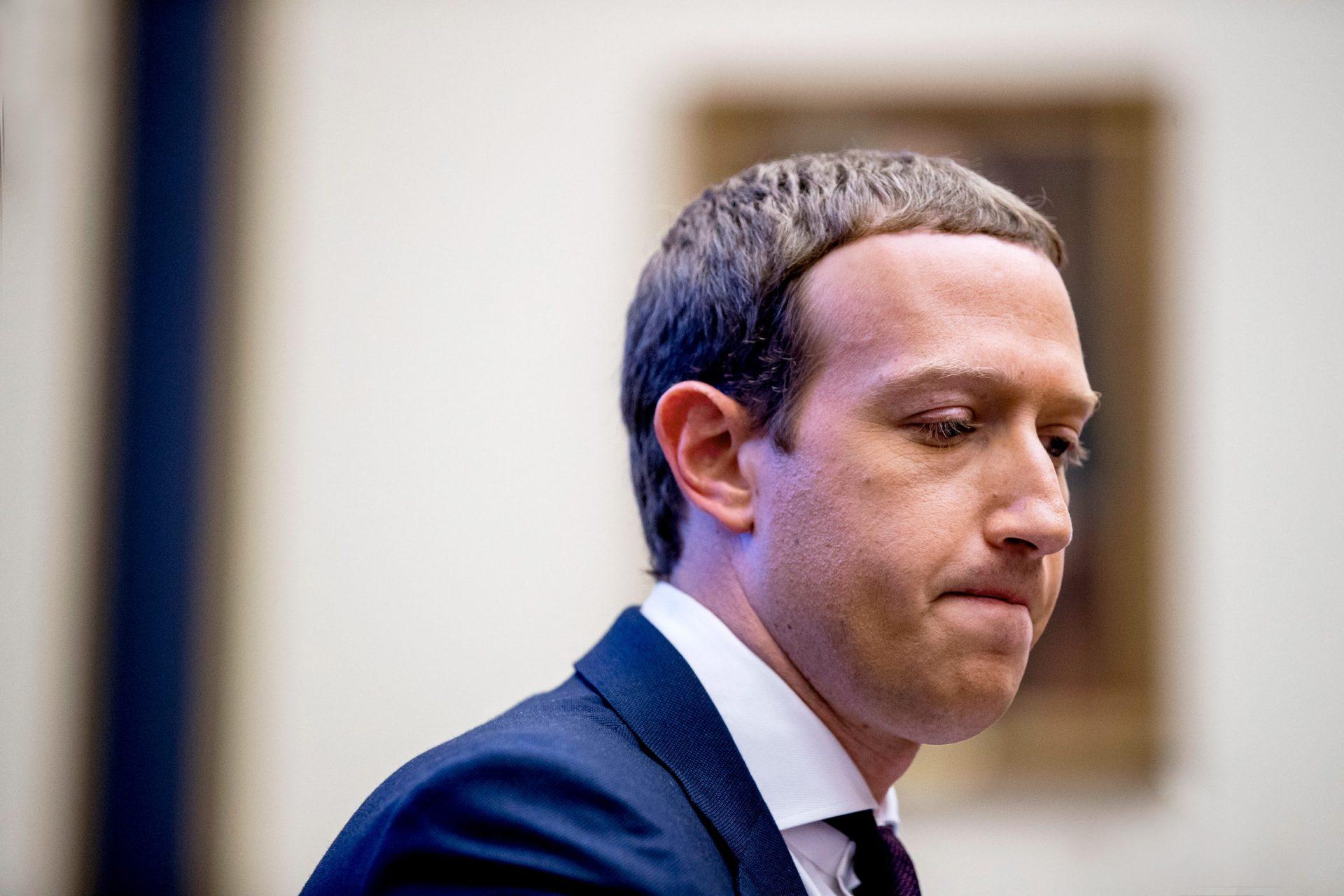 """Peste 40 de procurori generali americani îi cer lui Zuckerberg să renunțe la """"Instagramul pentru copii"""""""
